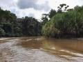 NikaraguaKostaryka549