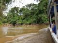 NikaraguaKostaryka550