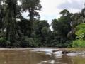 NikaraguaKostaryka553
