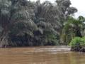 NikaraguaKostaryka556