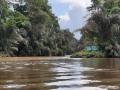 NikaraguaKostaryka559