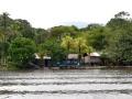 NikaraguaKostaryka562