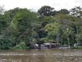 NikaraguaKostaryka563