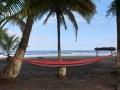 NikaraguaKostaryka572