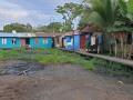 NikaraguaKostaryka577