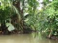 NikaraguaKostaryka624