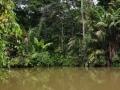 NikaraguaKostaryka625