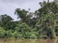 NikaraguaKostaryka626