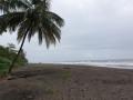 NikaraguaKostaryka638