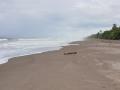 NikaraguaKostaryka662