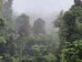 NikaraguaKostaryka688