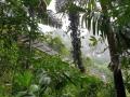 NikaraguaKostaryka701