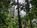 NikaraguaKostaryka702
