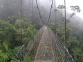 NikaraguaKostaryka722