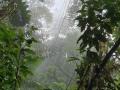 NikaraguaKostaryka732