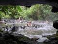 NikaraguaKostaryka752
