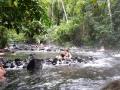 NikaraguaKostaryka753