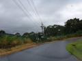NikaraguaKostaryka756