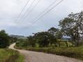 NikaraguaKostaryka760