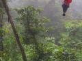 NikaraguaKostaryka770