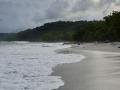 NikaraguaKostaryka790