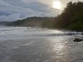 NikaraguaKostaryka796