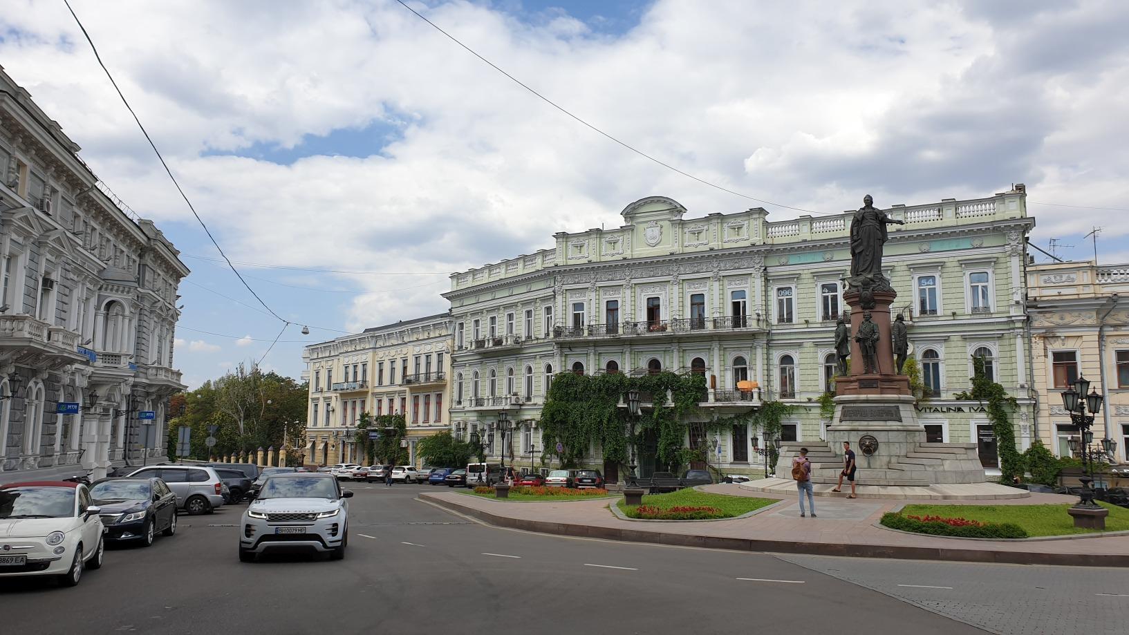 Odessa028