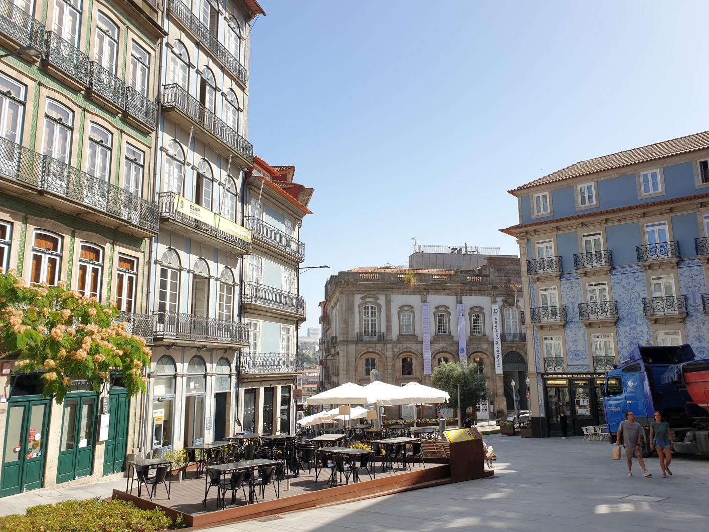 Portugalia-Hiszpania002
