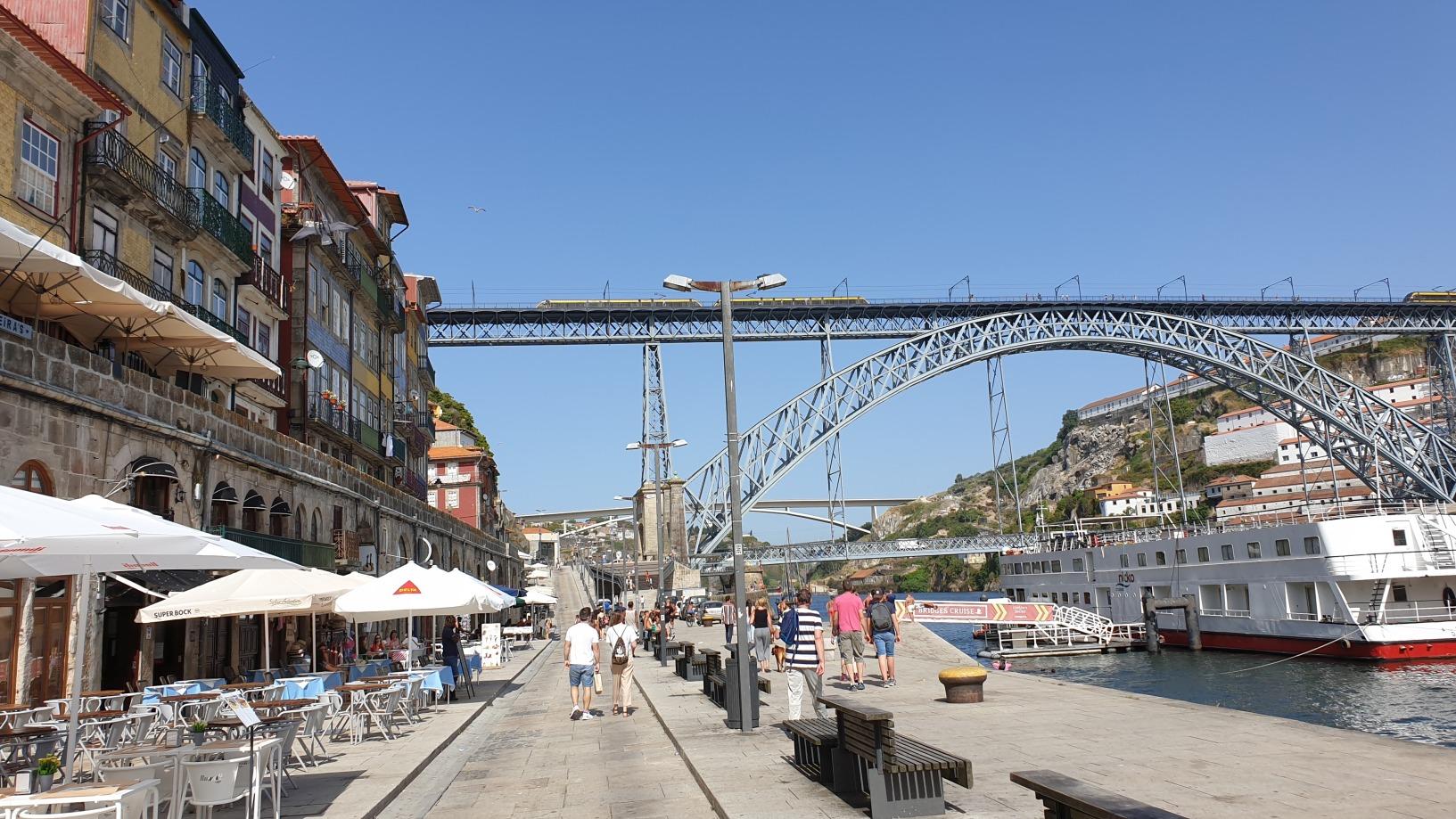 Portugalia-Hiszpania012