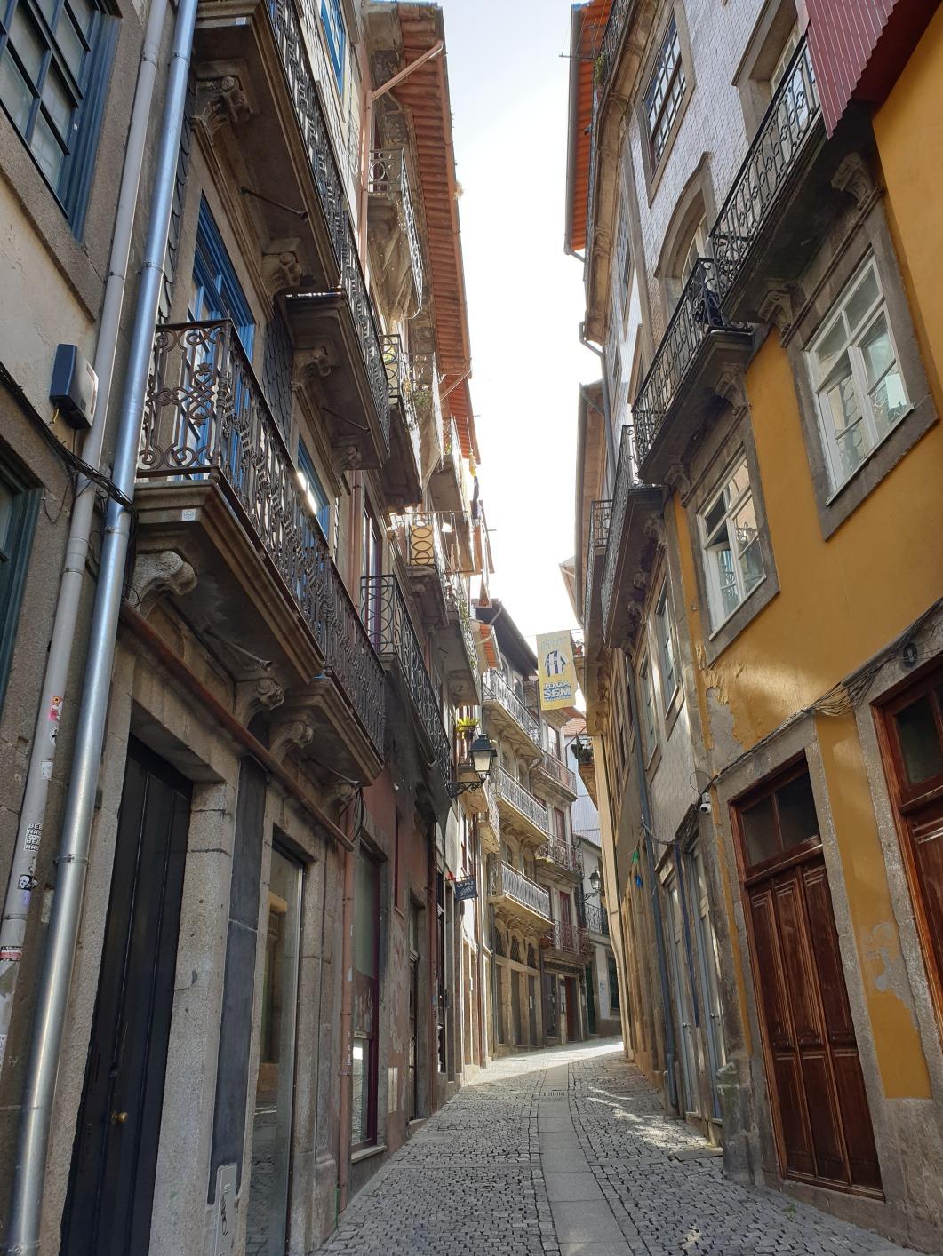 Portugalia-Hiszpania020