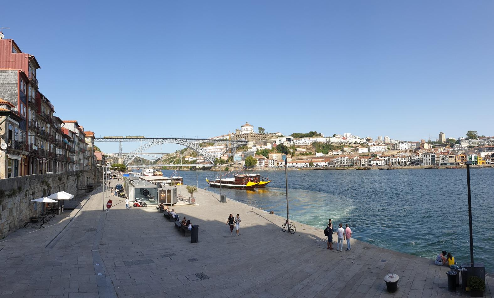 Portugalia-Hiszpania025