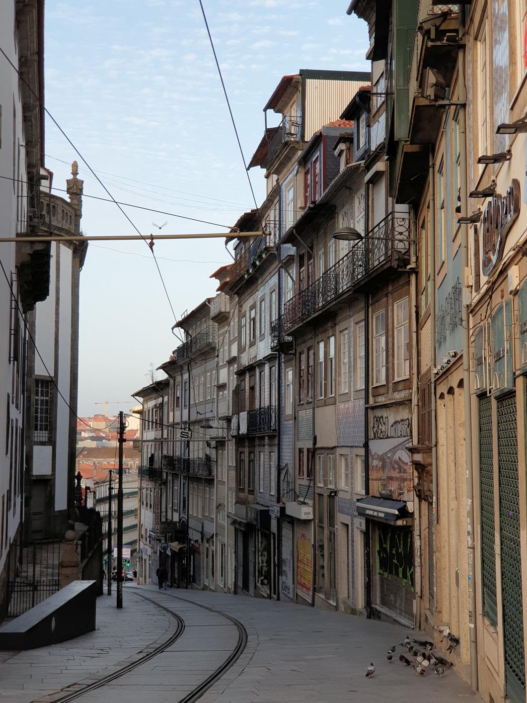 Portugalia-Hiszpania040