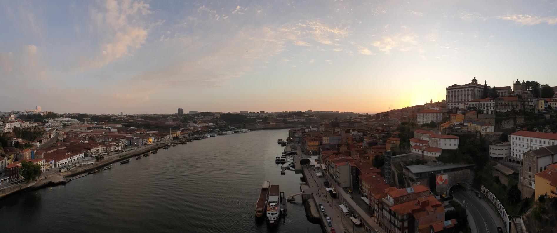 Portugalia-Hiszpania053