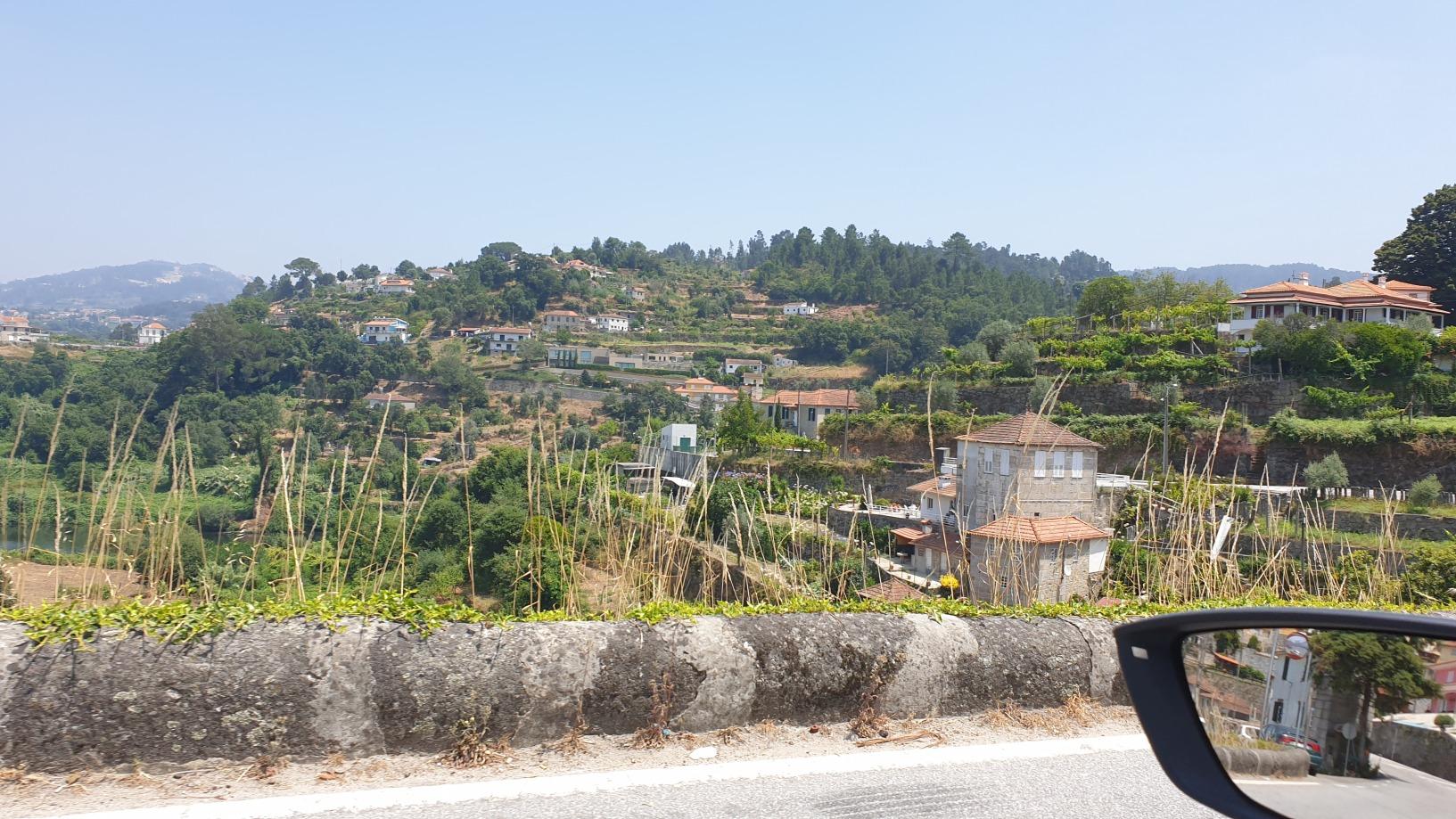 Portugalia-Hiszpania058