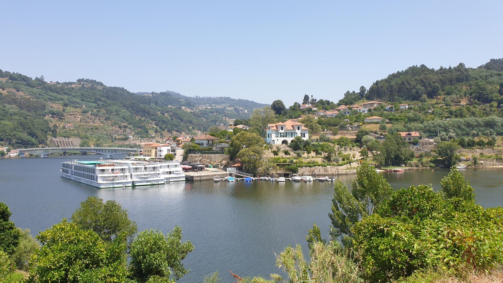 Portugalia-Hiszpania062