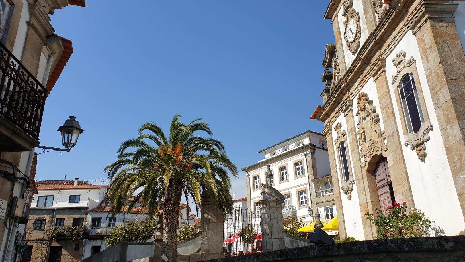 Portugalia-Hiszpania075