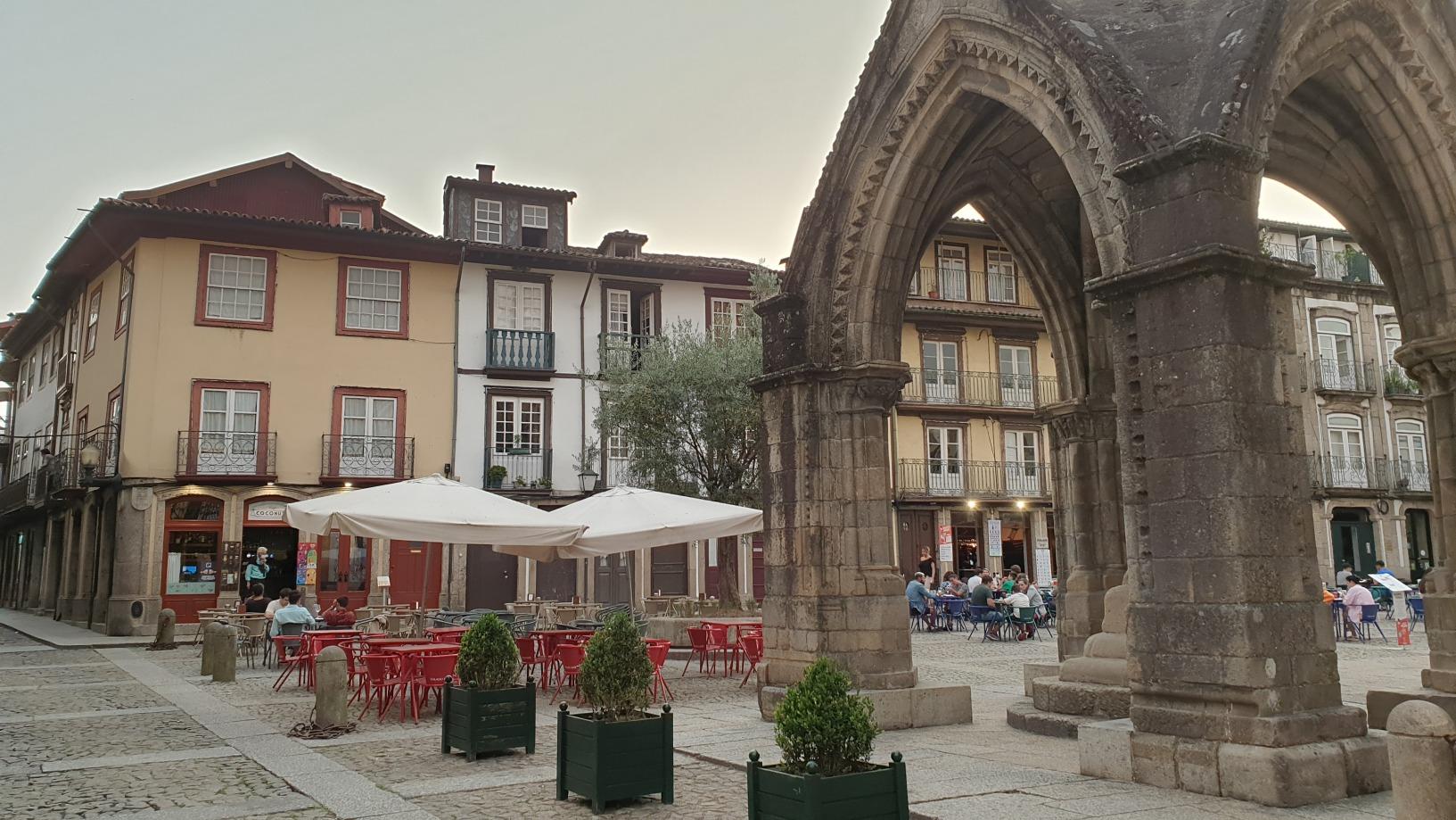Portugalia-Hiszpania093