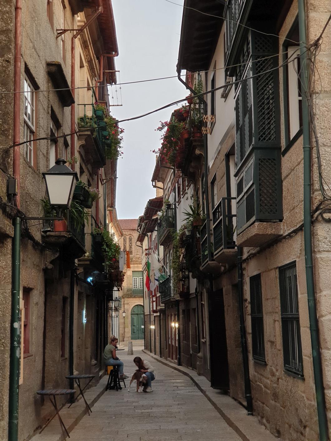 Portugalia-Hiszpania103