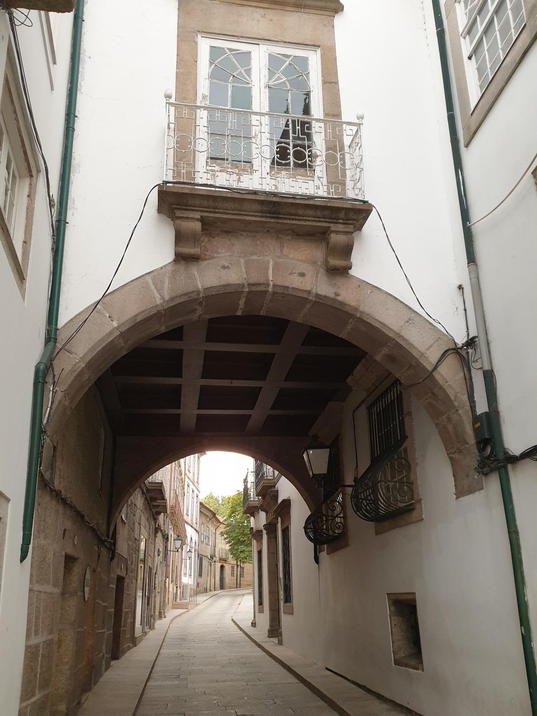 Portugalia-Hiszpania106