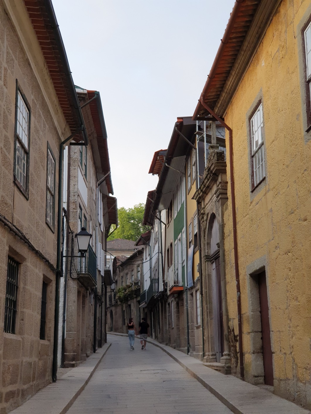 Portugalia-Hiszpania107