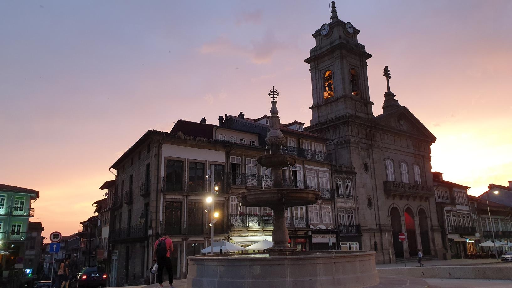Portugalia-Hiszpania121