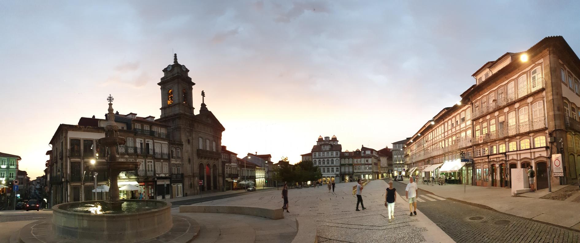 Portugalia-Hiszpania123