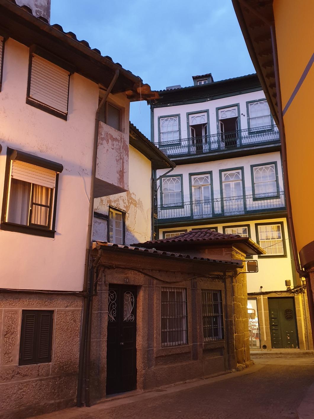 Portugalia-Hiszpania128