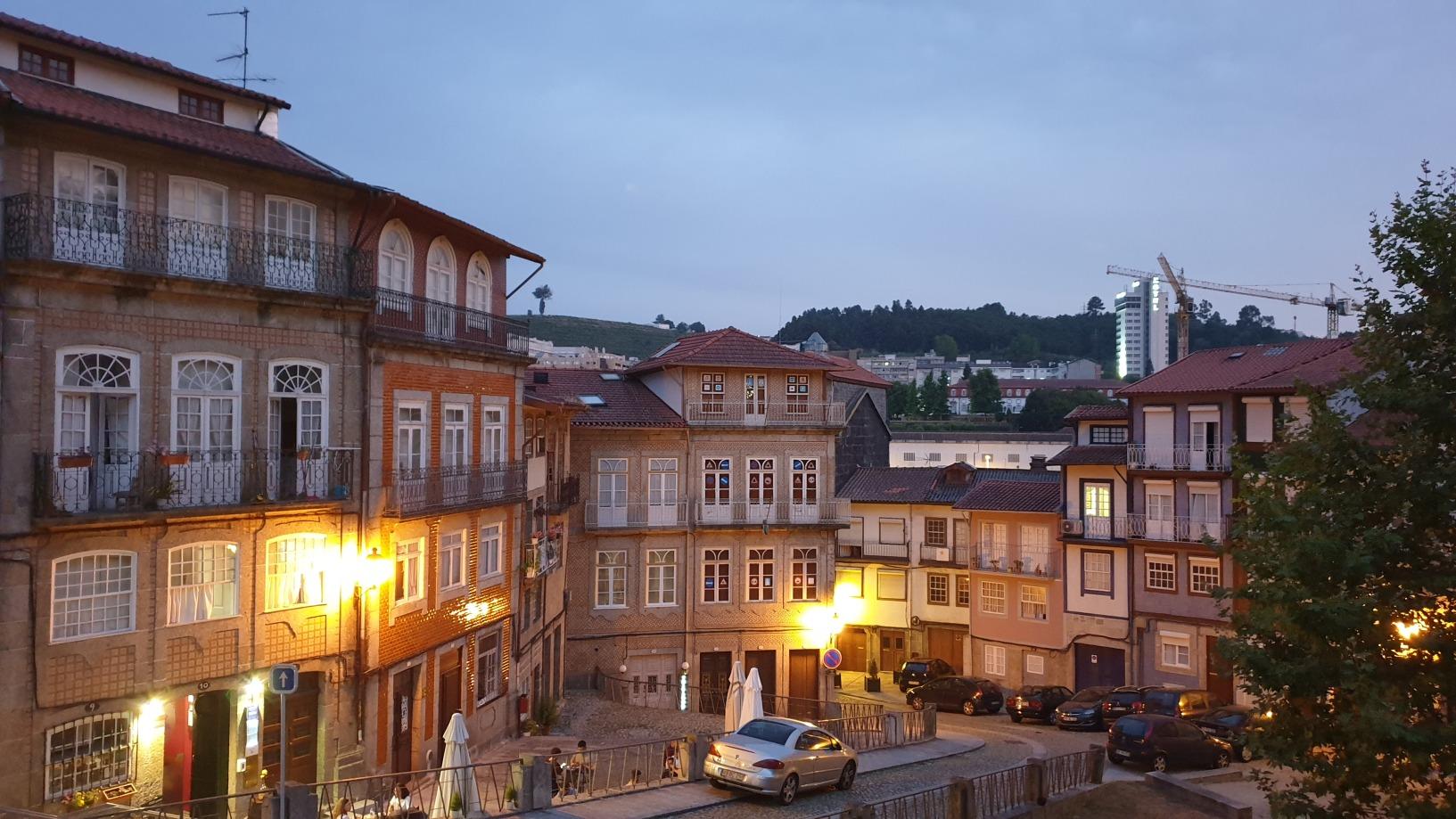 Portugalia-Hiszpania129
