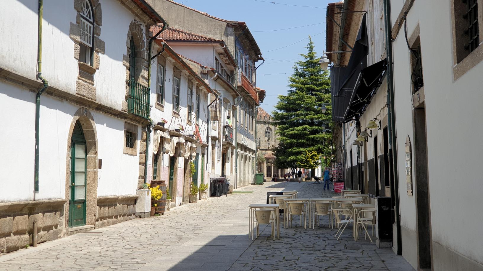 Portugalia-Hiszpania152