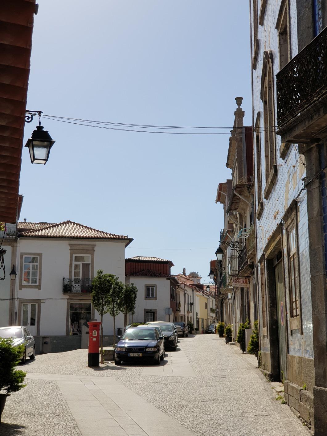Portugalia-Hiszpania158