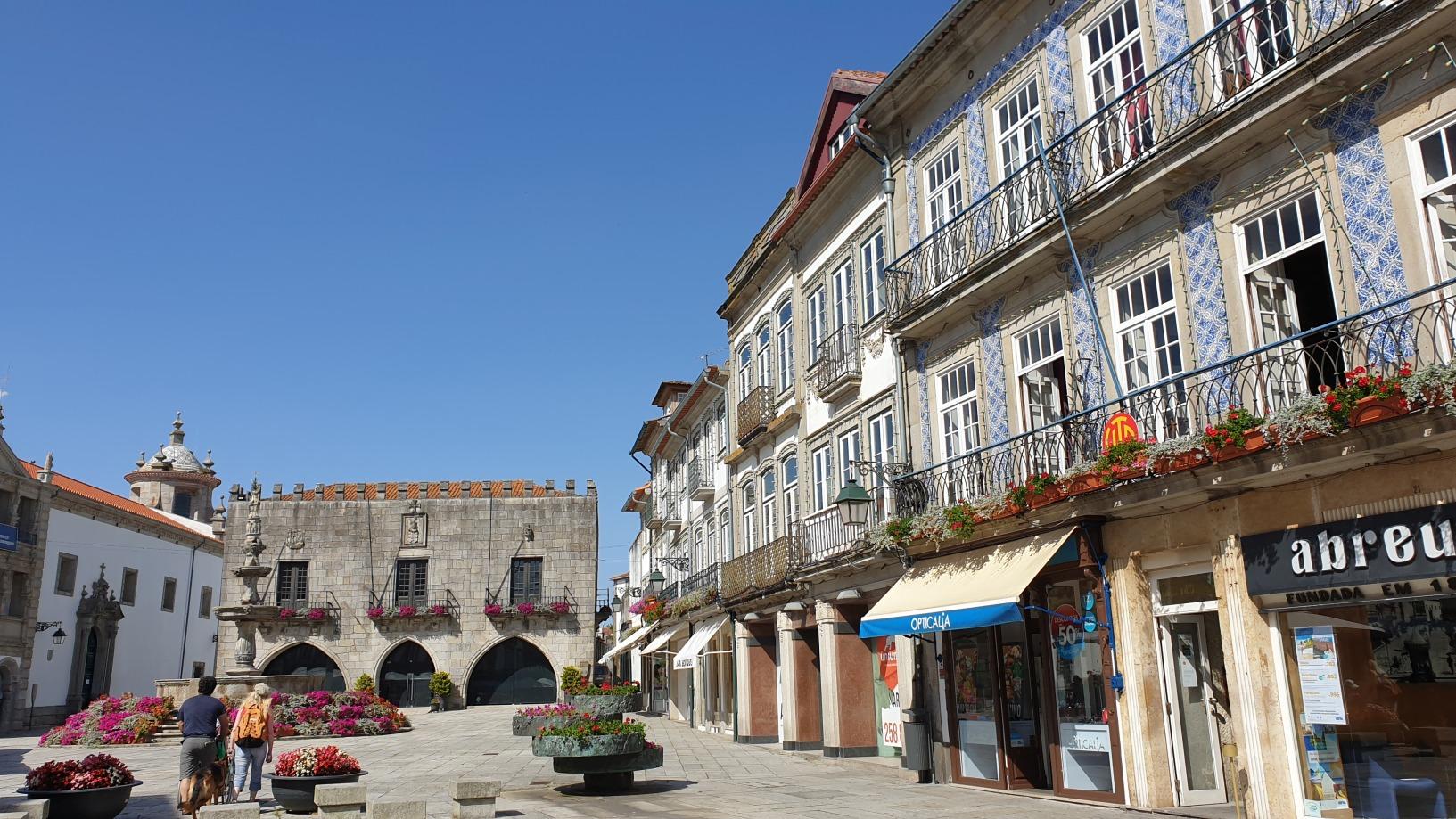 Portugalia-Hiszpania161
