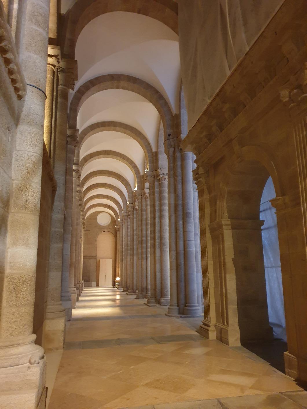 Portugalia-Hiszpania191