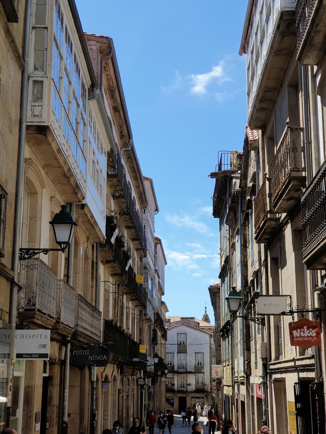 Portugalia-Hiszpania217