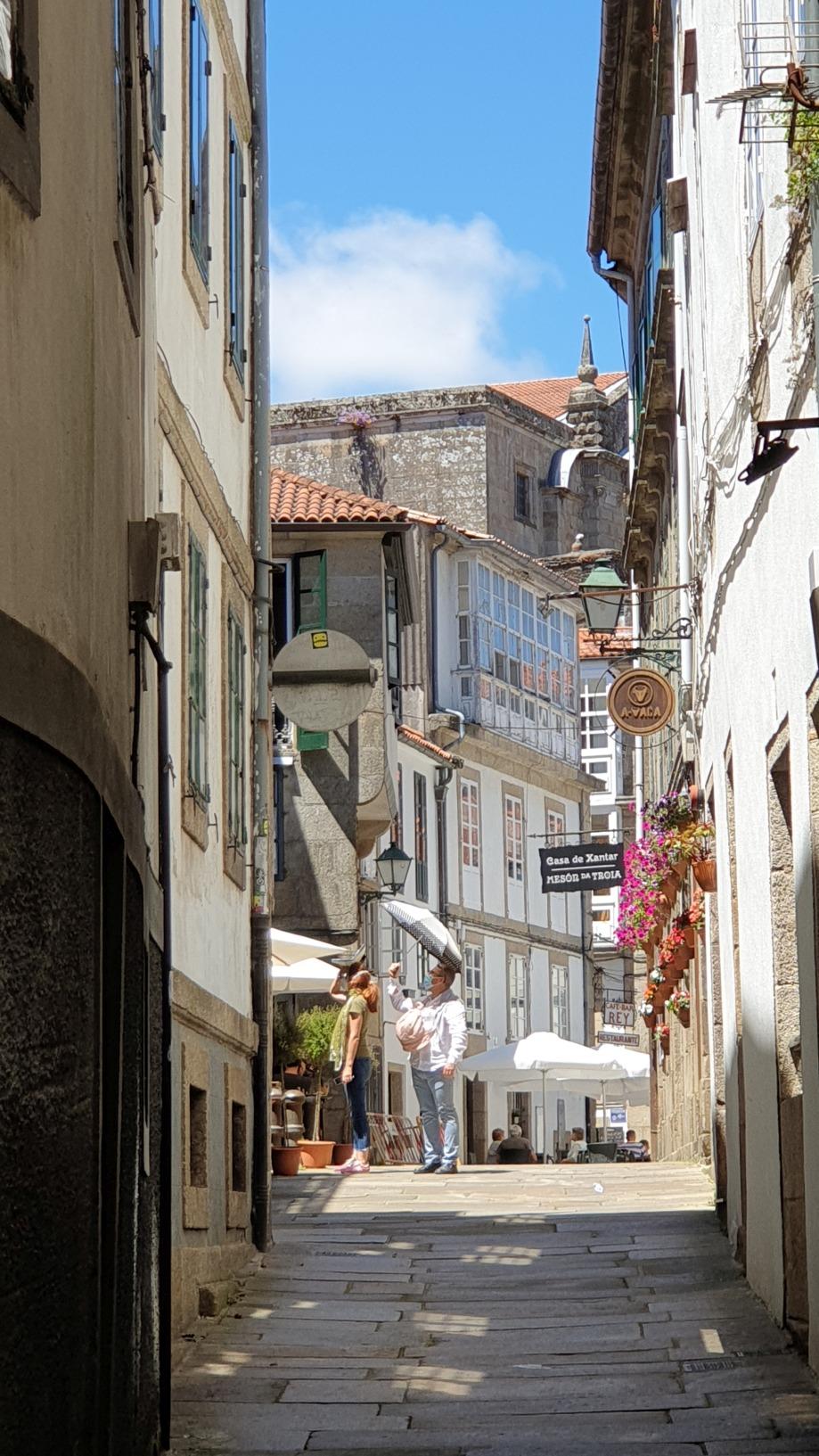 Portugalia-Hiszpania233